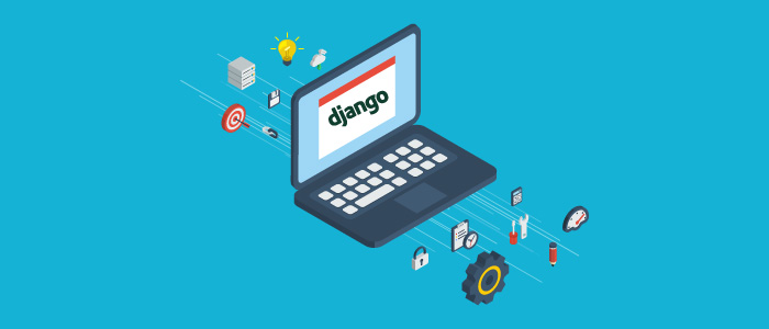 /media/blog_pics/2020/01/31/django_middleware.jpg