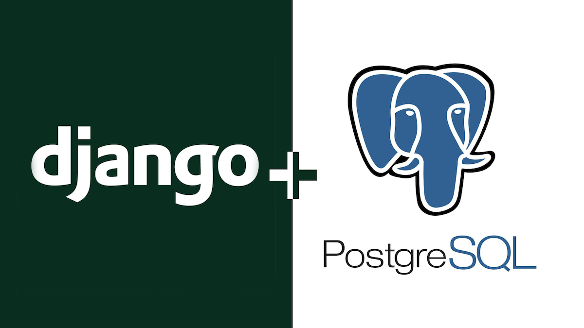 /media/blog_pics/2020/02/10/django_PostgreSQL.png